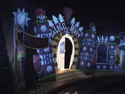 Disneyland Resort Photos Anaheim Ca