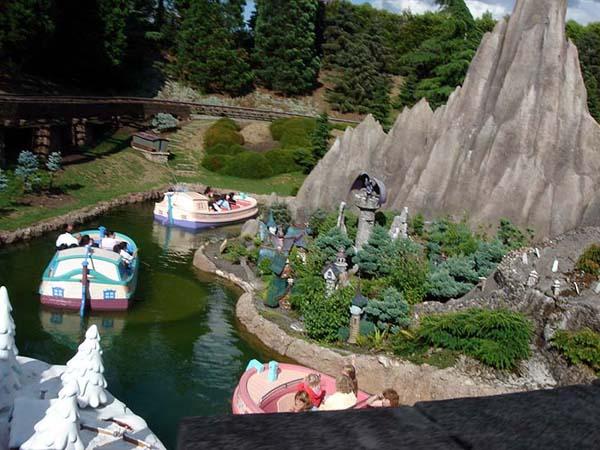 disneyland paris rides and attractions. Disneyland+paris+rides+