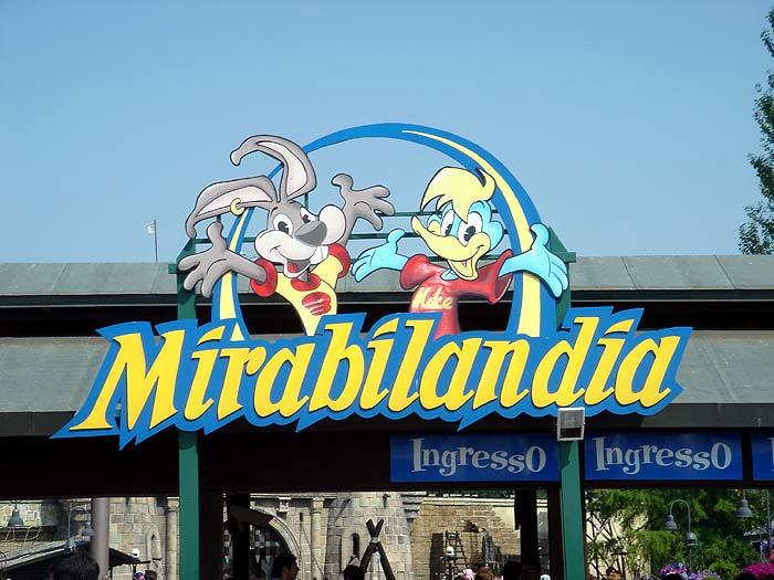 mirabilandia - photo #46