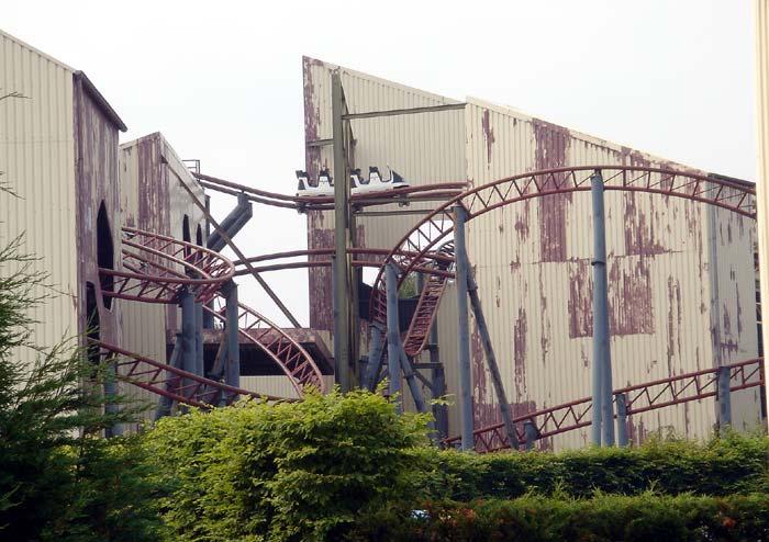 moviepark34.jpg