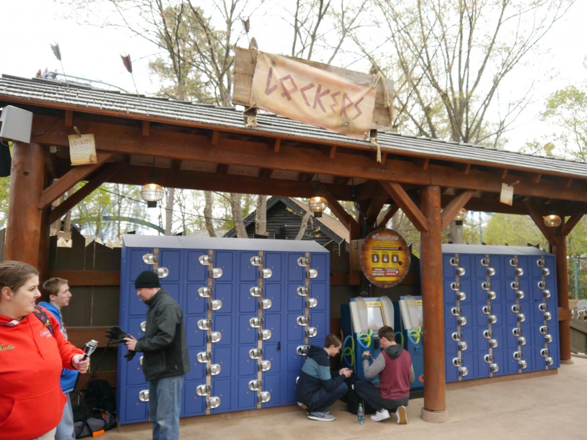 Busch Gardens Williamsburg Bgw Bge Discussion Thread Page 951 Theme Park Review