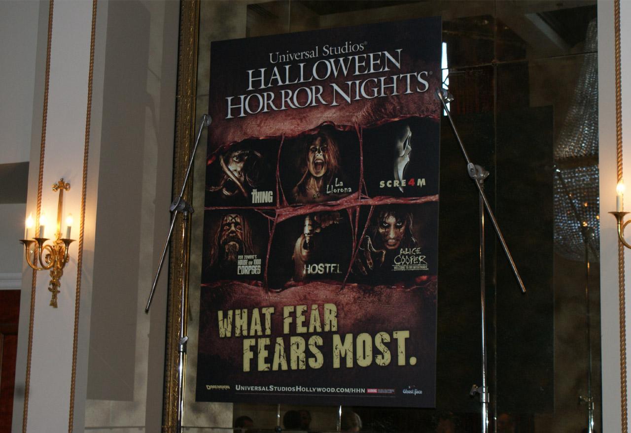 01jpg - Halloween Horror Night Theme
