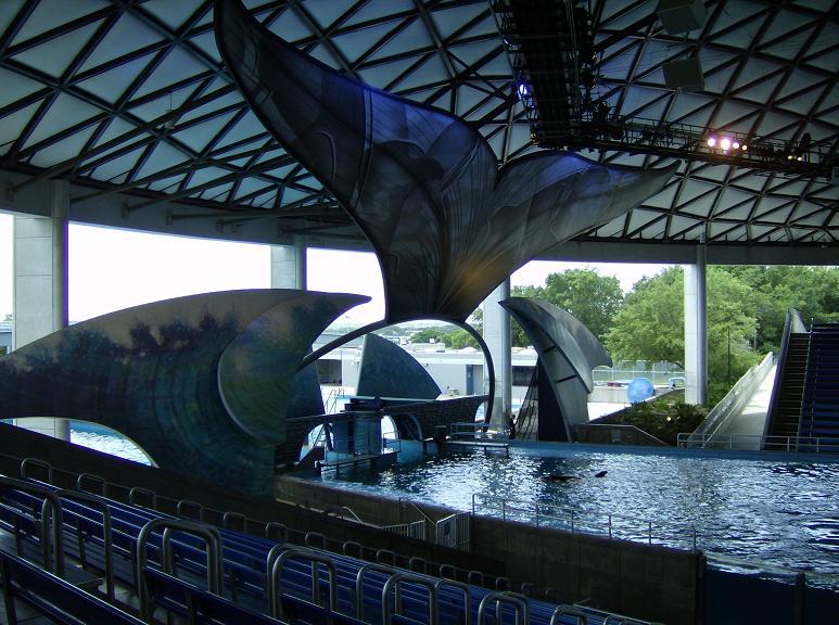 Seaworld Of Texas Photos Videos Reviews Information