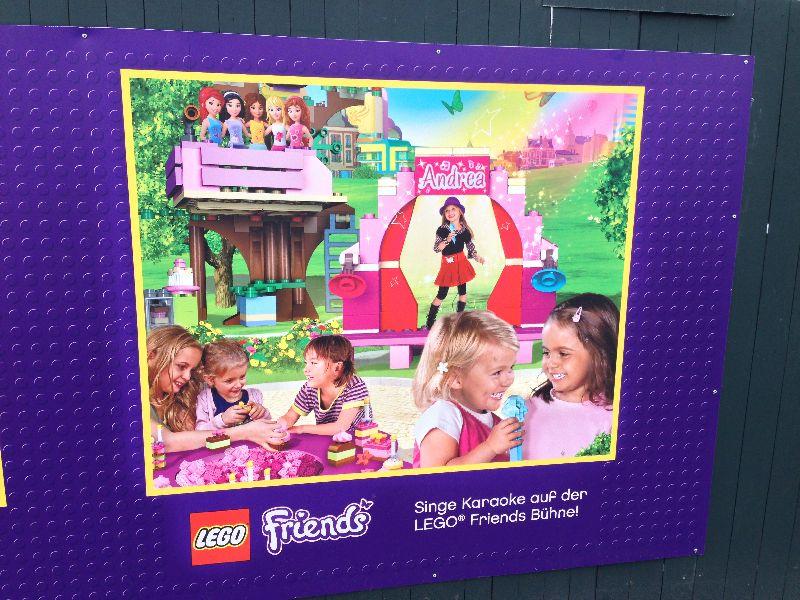 ... CentrO Park will change to SEALIFE ADVENTURE PARK - Theme Park Review