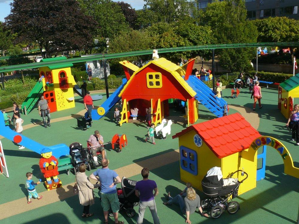 Legoland Florida Discussion Thread - Page 61 - Theme Park