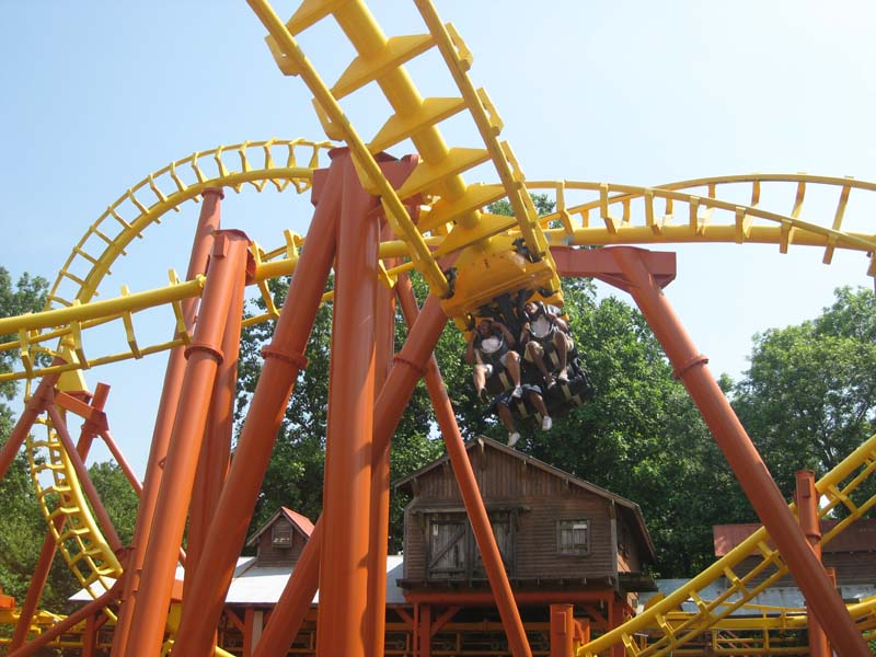 Index of /parks/pimages/six_flags_great_adventure/tprs_road_to_cedar_point_tour_2011