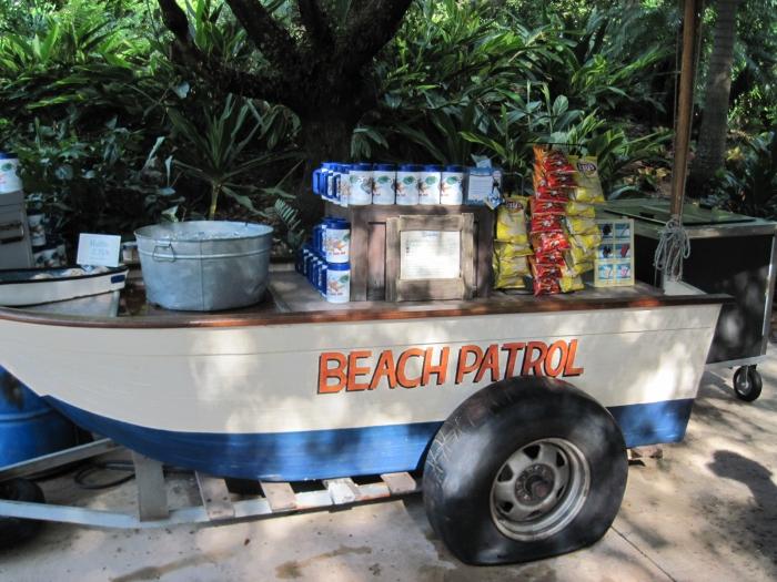 Palau  Wikipedia