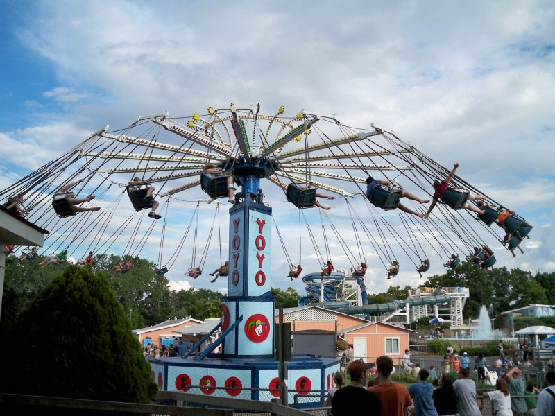 ... seabreeze seabreeze amusement park park attractions seabreeze