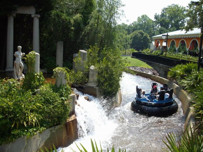 Image Result For Busch Gardens Address In Williamsburg Va