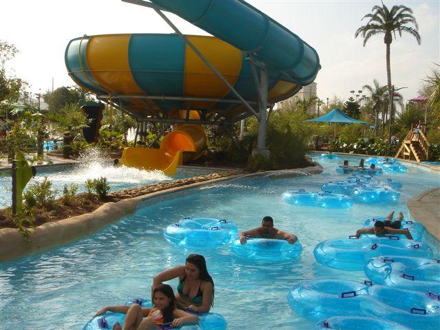Aquatica Orlando Florida
