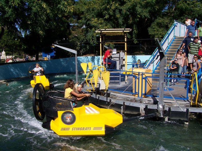 Legoland California Photos Videos Reviews Information