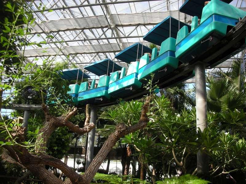 Gilroy Gardens Photos Videos Reviews Information