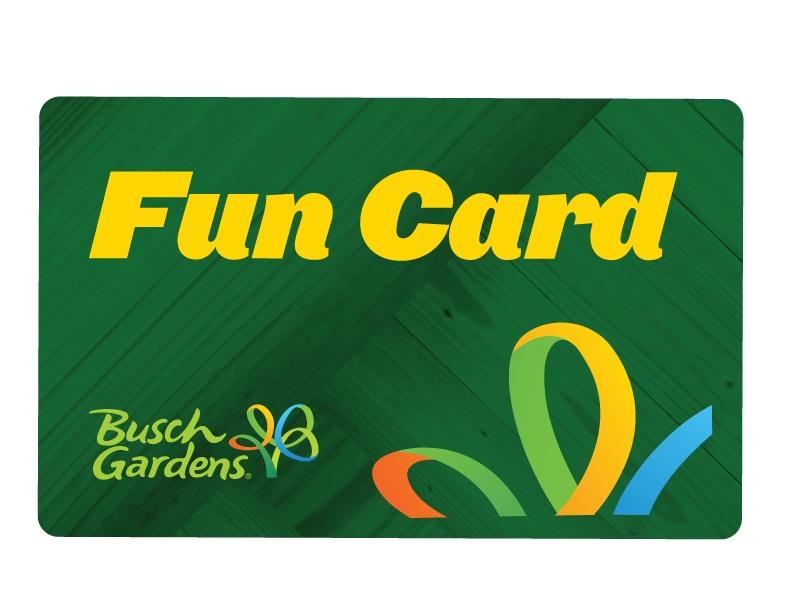 Theme Park Review Busch Gardens Tampa Bay Bgt Bga Discussion Thread Page 402