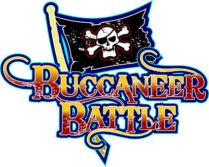 http://www.themeparkreview.com/forum/files/buccaneerbattlelogo_928.jpg