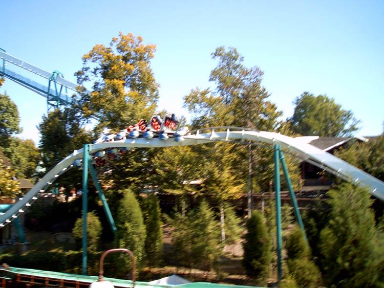 Busch Gardens Europe Photo Tr 10 1 Theme Park Review