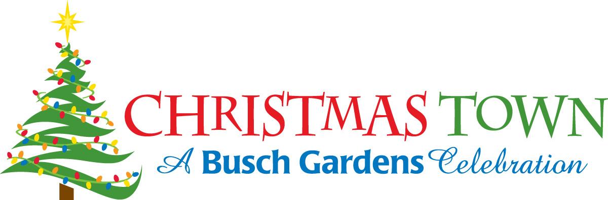 Theme park review busch gardens tampa bay bgt bga - Busch gardens christmas town prices ...