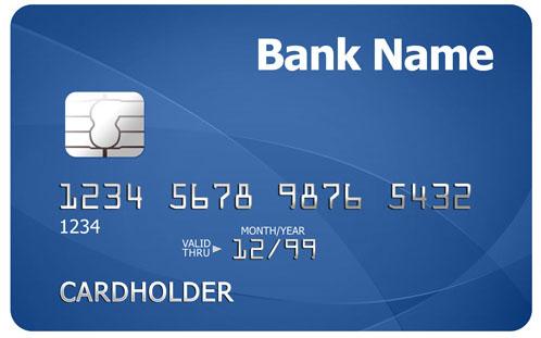 Doc Club Membership Card Template Doc585403 Club Membership – Membership Cards Design