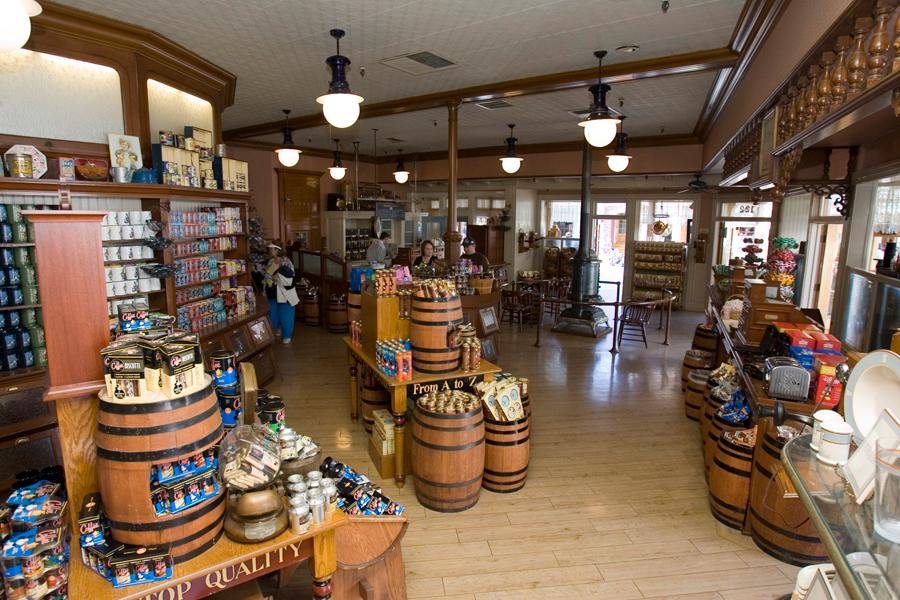 Kitchen Supply Stores Orlando Fl