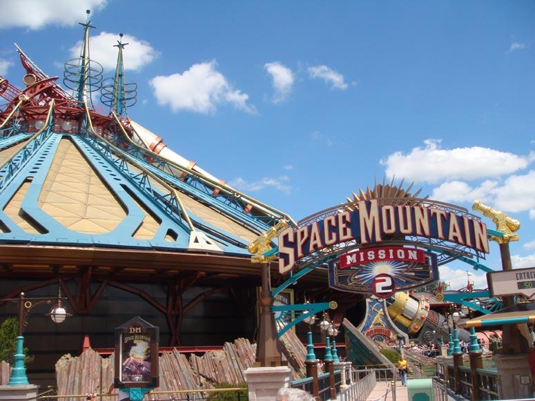 Votre attraction préféré ?  Disneylandparis104_958