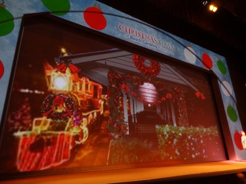 Busch Gardens Tampa Bay Bgt Bga Discussion Thread Page 389 Theme Park Review