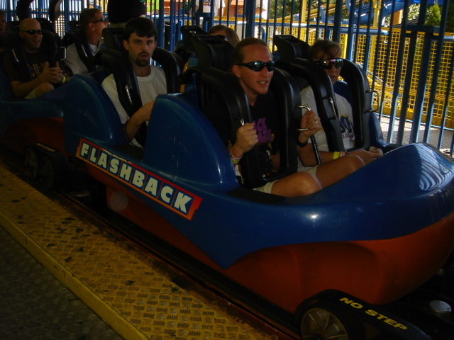 Image result for flashback six flags new england