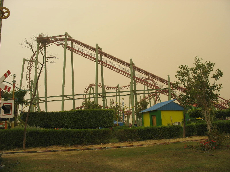 forums roller coasters theme parks