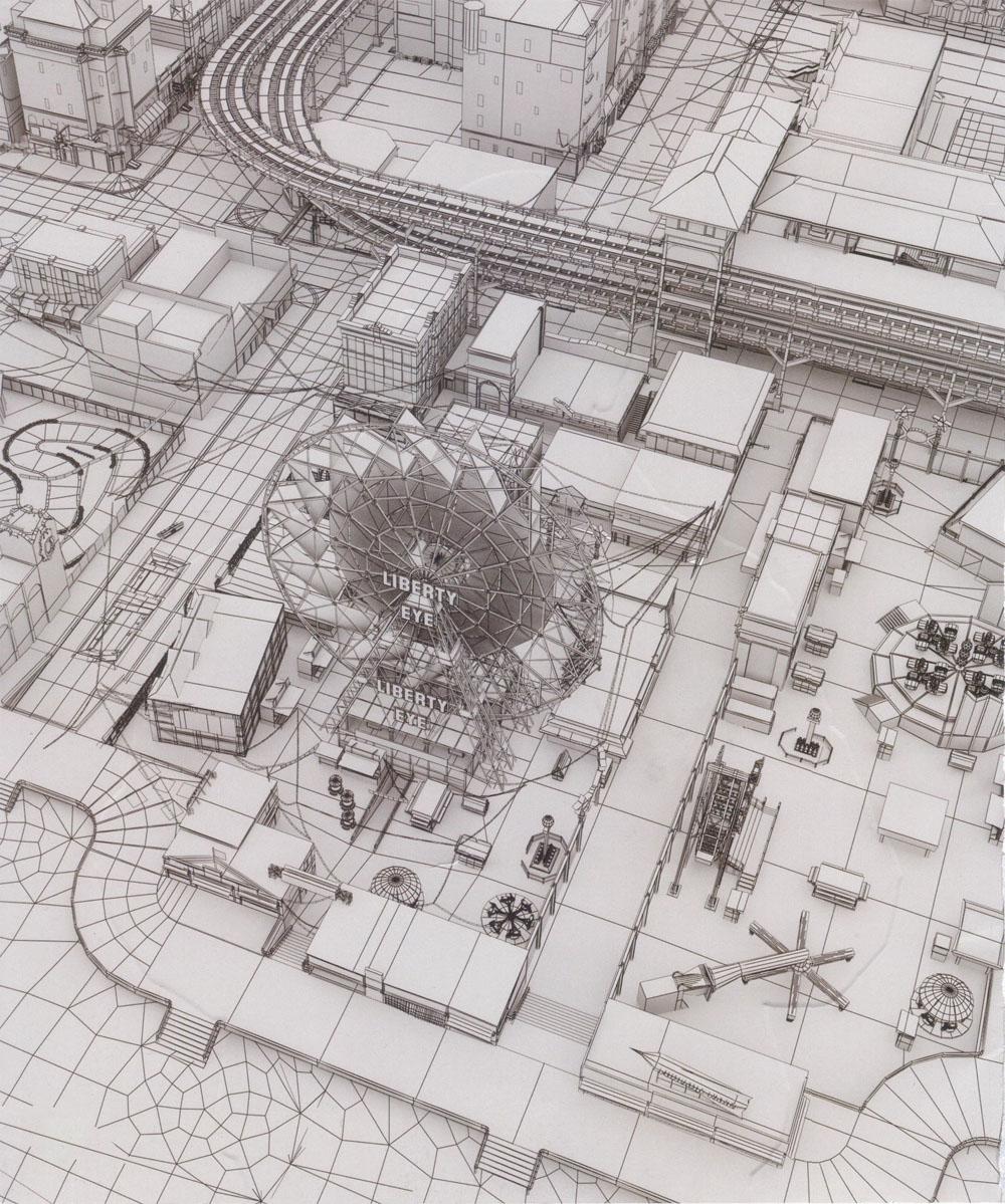fireflyisland-sketch-smaller_210.jpg