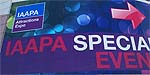 Full IAAPA Coverage Photos & Video