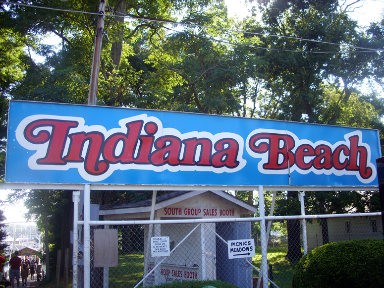Indiana Beach Promo Codes November Top online Indiana Beach promo codes in November , updated daily. You can find some of the best Indiana Beach promo codes for save money at online store Indiana Beach.