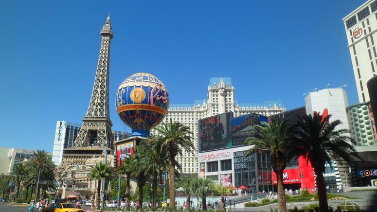 Hyper geant casino paris 13