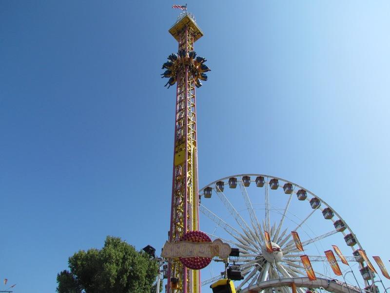 Theme Park Review • biosciking's So Cal Thread - Page 6