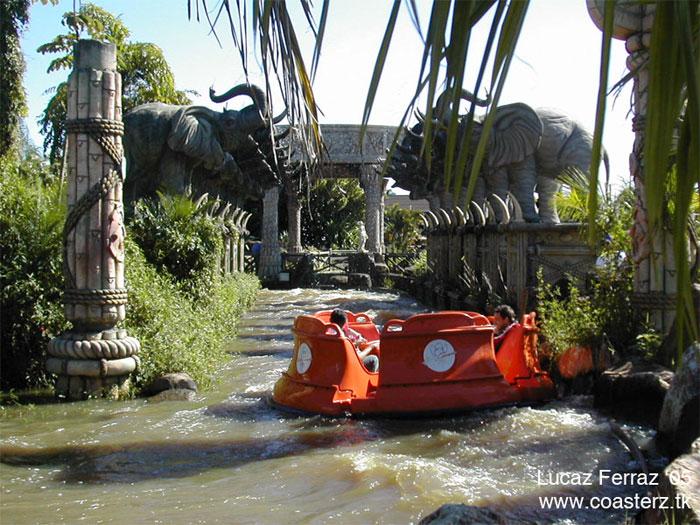 imperio-elefantes_136.jpg