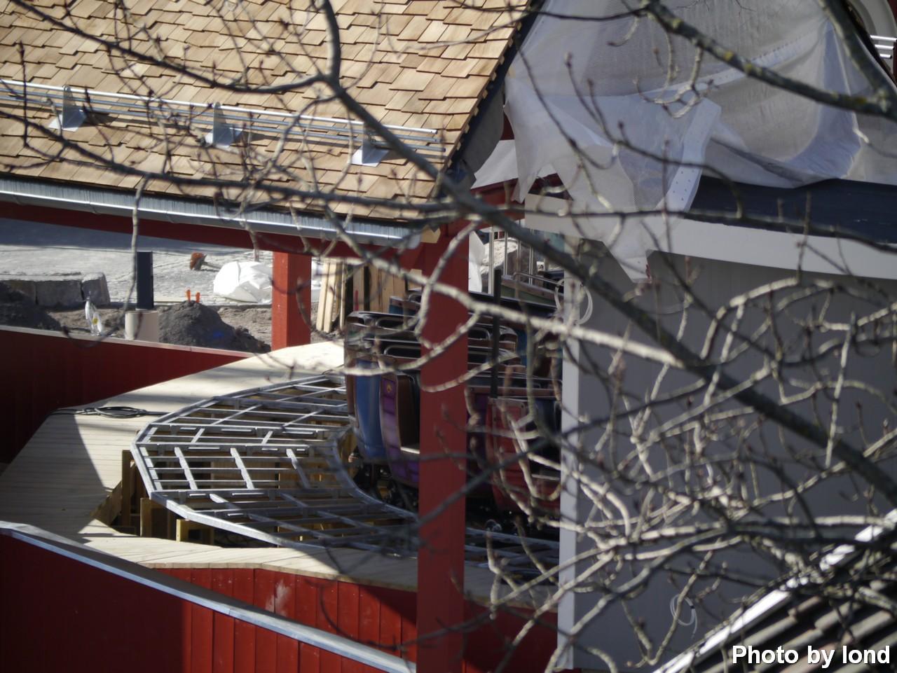 liseberg_2013-03-16_08.jpg