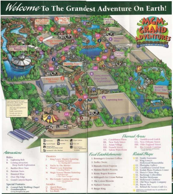 foxwoods online casino review