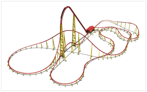 Kings dominion kd discussion thread page 74 theme for Linear induction motor roller coaster