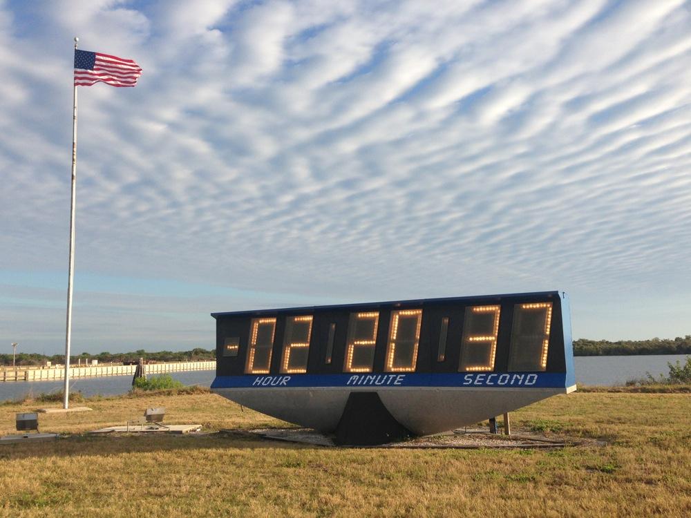 nasa hq countdown - photo #15