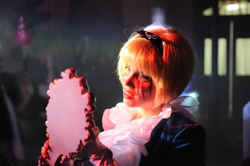 orlando herbst 2008 0075 halloween horror nightsjpg