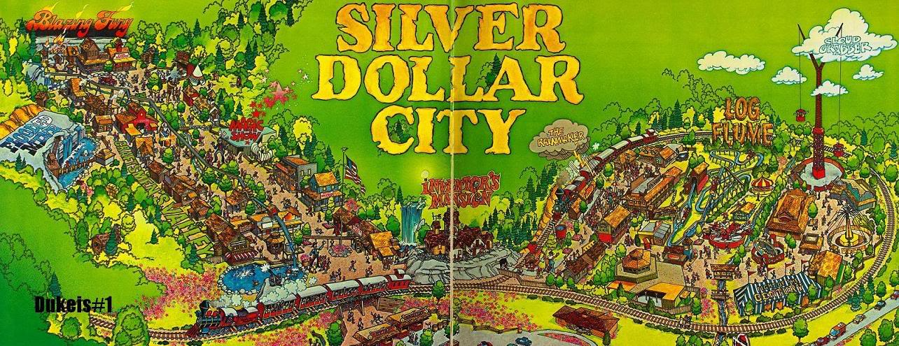 Silver dollar city food coupons