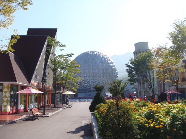 Europa-Park copié ? Seoulland49_102