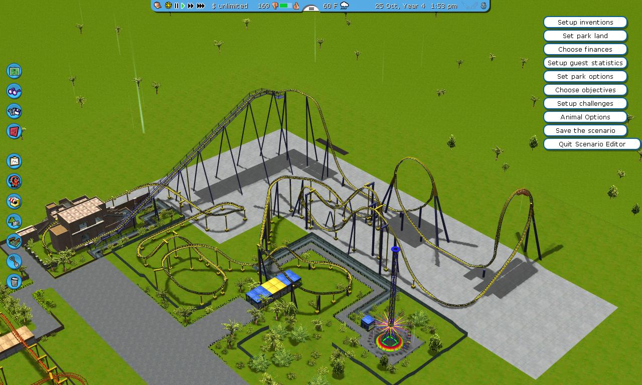 Cfr Download Rct3 Parks