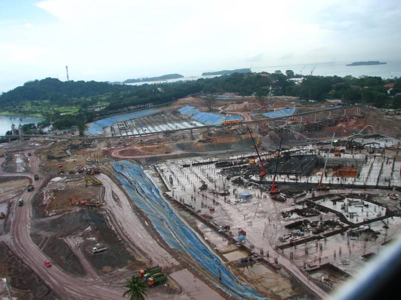 singapore_2008-03-11_053_157.jpg