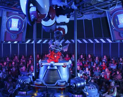 10 jours à WDW - septembre 2011 Stitchs_great_escape_three_108