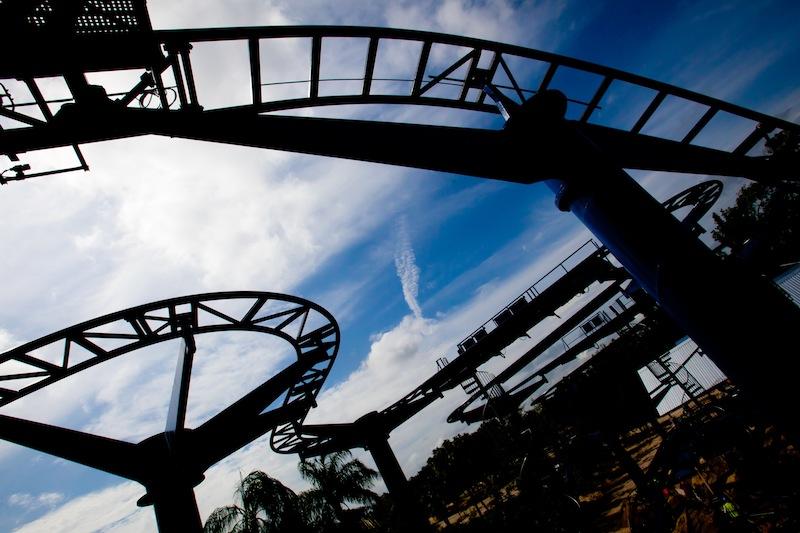 technic_test_track_coaster_07072011.jpg