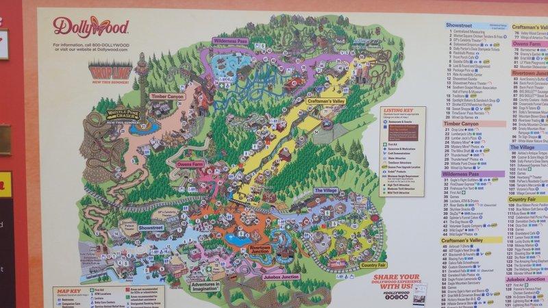 thumb_20170317_100437_0 Dollywood Park Map on six flags new orleans park map, six flags over georgia park map, nagashima spaland park map, lake winnepesaukah park map, liseberg park map, efteling park map, splash country map, memphis park map, gilroy gardens park map, hersheypark park map, six flags discovery kingdom park map, magic waters park map, six flags kentucky kingdom park map, kennywood park map, lake winnie park map, story land park map, pigeon forge map, wildwater kingdom park map, six flags over texas park map, disney's magic kingdom park map,