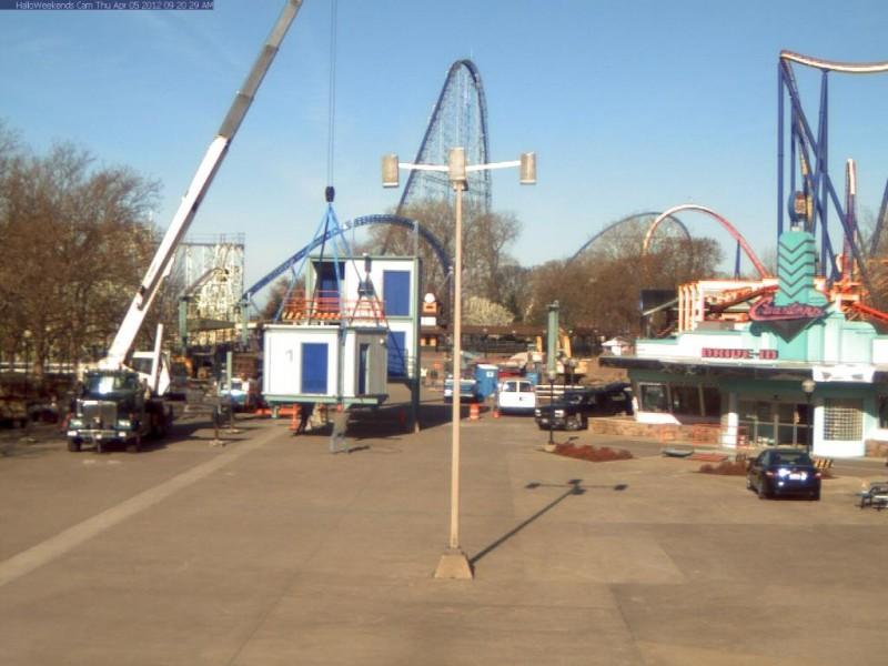 Cedar Point 2012 Summer Season Discussion Thread Thumb_2lasx