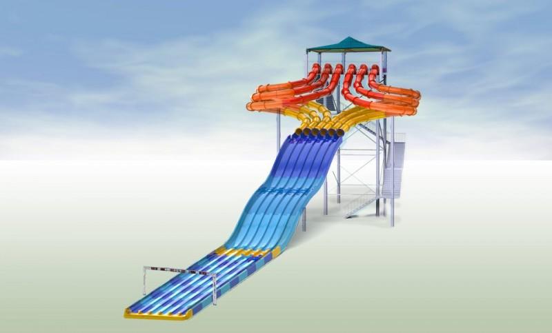 Cedar Point 2012 Summer Season Discussion Thread Thumb_420349_10150597597341463_10625691462_9451670_587072948_n
