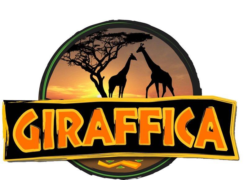 thumb_giraffica_logo.jpg