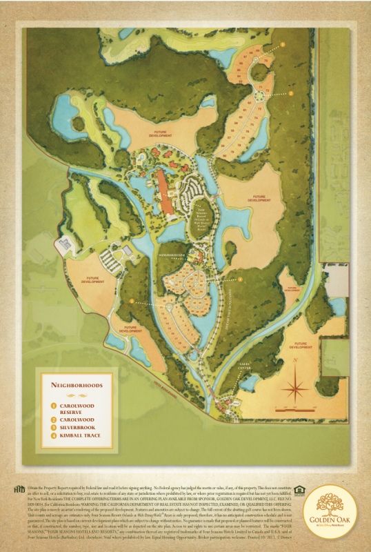 detailed map of disney world php with Viewtopic on Photo as well Maps And Directions together with Photo likewise Showthread further Cool Space Background Wallpapers.