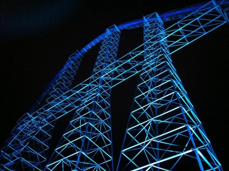 Cedar Point 2012 Summer Season Discussion Thread Thumb_img958904__1_