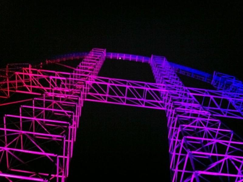 Cedar Point 2012 Summer Season Discussion Thread Thumb_img959453